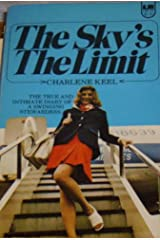 The Sky's the Limit Paperback
