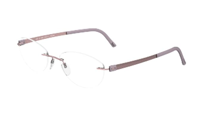 Occhiali da Vista Silhouette CARESSE 4485 6051 FHkCC5