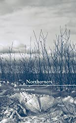 Northerners (New Issues Poetry & Prose) by Seth Abramson (2011-05-24)