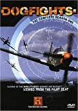 Dogfights: The Complete Season 1