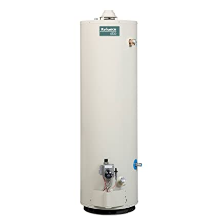 Mobile Home Gas Water Heater 40 Gallon Manufactured Home Water