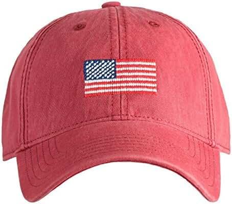 Needlepoint Hats by Harding-Lane