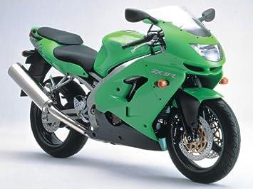 Amazon.com: Wotefusi Motorcycle New Headlight Head Light ...