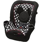 Disney Baby Apt 40RF Convertible Car Seat, Mickey Silhouette