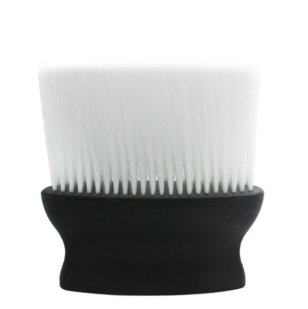 Chytaii Balais à Cou Brosse à Cheveux Balais de Coiffure Outil de Salon Coiffure