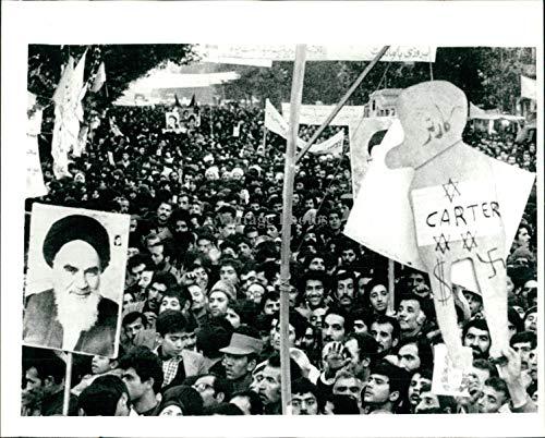 iran press - 4