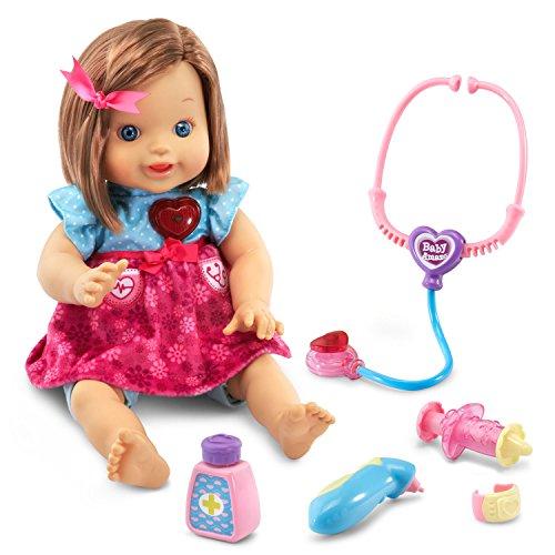 VTech Baby Amaze Happy Healing