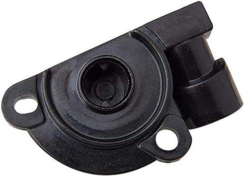 ISUZU Throttle Position Sensor//TPS 94580175 FOR Chevrolet GMC Daewoo