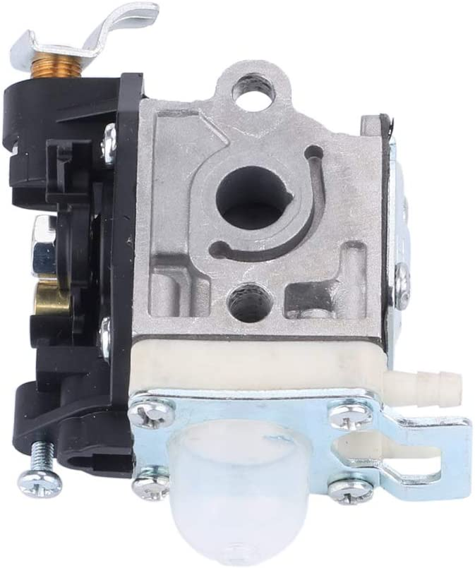 Carburetor for Zama RB-K85 Echo PB-251 PB-265L PB-265LN Power Blowers ok