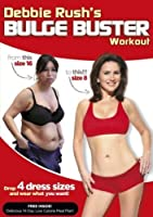 Debbie Rush's Bulge Buster Workout