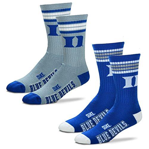 For Bare Feet Men