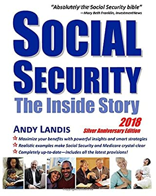 Andy Landis (Author) Publication Date: January 10, 2018   Buy new: $19.95 5 used & newfrom$18.93