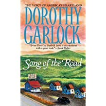 Song of the Road (Route 66 Series Book 3)