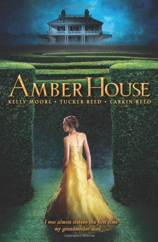 amber-house-amber-house-book-1