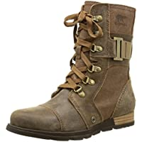 Sorel Women's Major Carly Boots