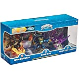 Skylanders Imaginators - Classic Champion Triple Pack - Smolderdash, Dune Bug and Cynder (Xbox One/PS4/PS3/Xbox 360…