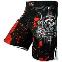 """Pantalones cortos de boxeo """"Pro Gel"""", para UFC"""