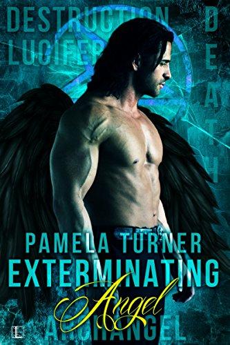 Exterminating angels scene sex