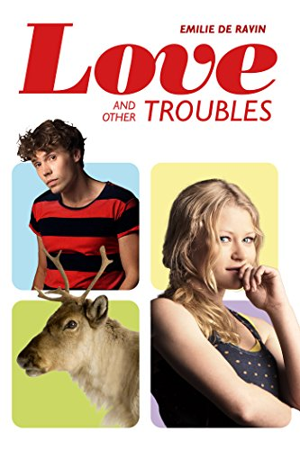 Love and Other Troubles Film