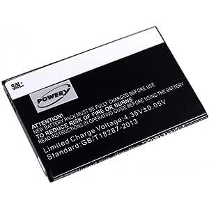 Batería para Samsung SM-N900con Chip para NFC, 3,8V, Li-Ion [batería para teléfono portátil]