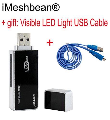 imeshbean u9 usb disk flash