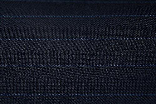 Bolso Para De Oscuro Azul Cafiero Asas Hombre pfSxUwUnaq