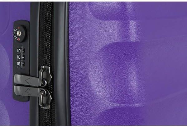 BIGBOBA 1//× Cuir Pendentif porte-cl/és Pompon pour Sac /à dos de sac Pendentif de trousseau Vacances Parfait cadeau 20 cm beige