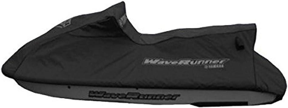 PWC 600D Jet Ski JetSki Cover Yamaha Wave Runner FX 140 2002 2003 2004 2005