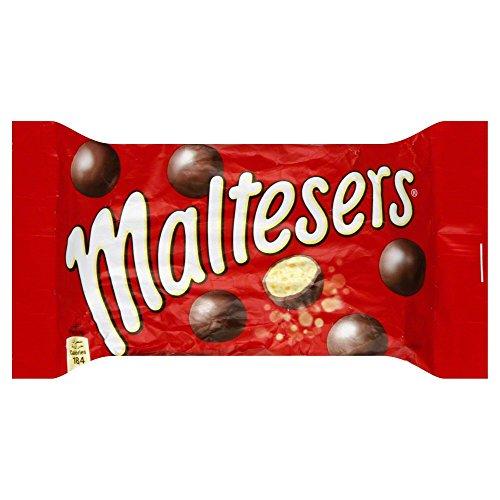 Mars Maltesers 37g x 5