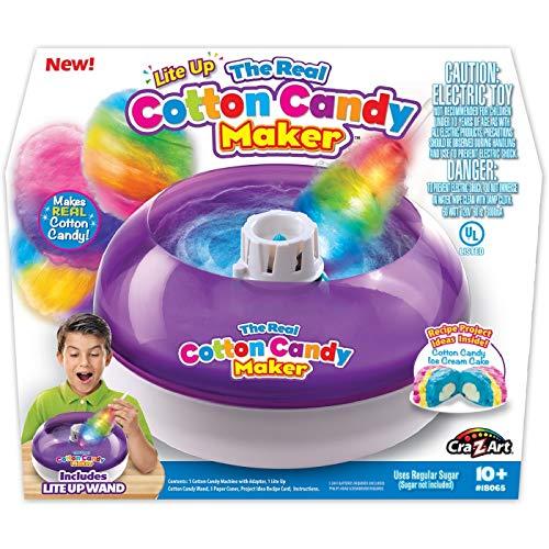 Cra-Z-Art Cotton Candy Maker ()