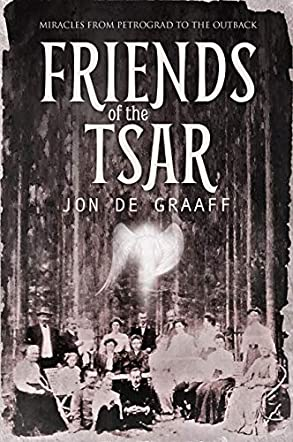 Friends of the Tsar