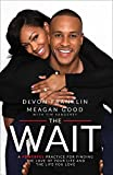 In this New York Times bestseller, Hollywood power couple DeVon Franklin and Meagan Good candidly share their courtship and marriage, and the key to their success—waiting.President/CEO of Franklin Entertainment and former Sony Pictures executive DeVo...