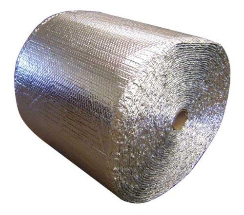 floor-joist-insulation-24-x-125-250-sq-ft