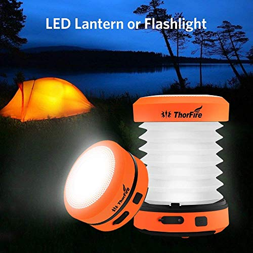 Buy survival lantern