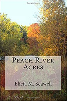 Book Peach River Acres