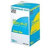 Economical E Pack T-SE15N winding Kokuyo cellophane tape large (japan import)