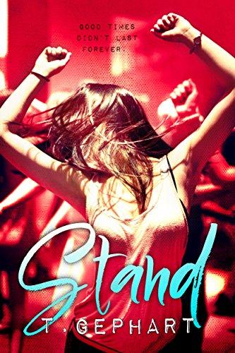 stand-black-addiction-book-3