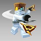 LEGO Ninjago (CD 12)