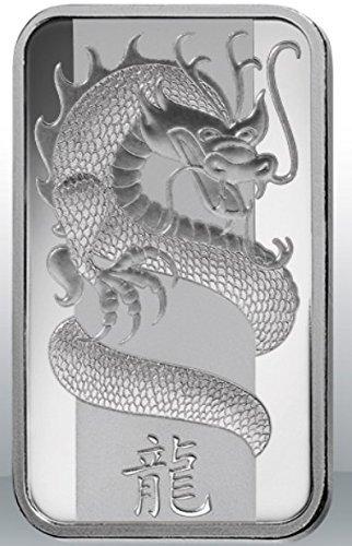 10-gram-silver-ingot-pamp-2012-lunar-dragon-design