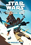 Star Wars: The Clone Wars - The Smuggler's Code