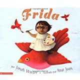 Frida: (Spanish Language Edition)