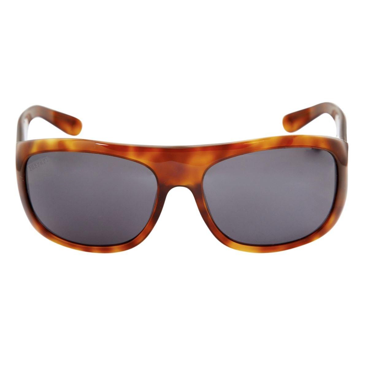 FERRARI FR0042 116 Gafas de Sol - Tortoise: Amazon.es: Ropa ...