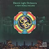 A New World Record by Electric Light Orchestra (2001-07-02)