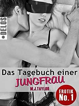 Das Liebeshoroskop fr Jungfrau Questico