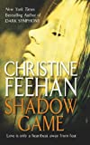 Shadow Game (Ghostwalker Novel Book 1)