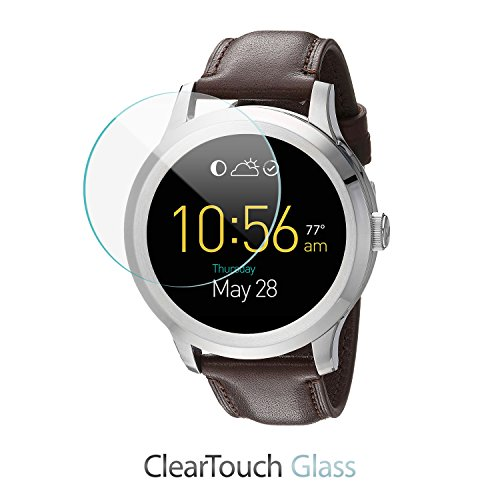 Protector BoxWave ClearTouch Tempered Protection