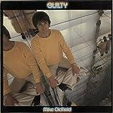 Guilty - Blue Vinyl