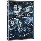 pretty little liars - season 05 (5 dvd) box set dvd Italian Import