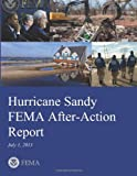 Hurricane Sandy Fema after-Action Report, U. S. Department Of Homeland Security and Federal Emergency Management Agency, 1492831573