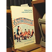 Boy Scout Songbook